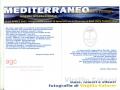 04-mostra-mediterraneo