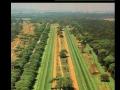 09-paese-dei-cavalli