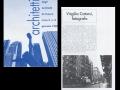 99-architetti